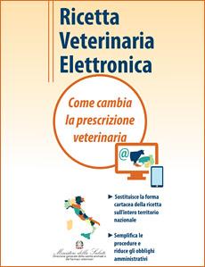 Ricetta Elettronica Veterinaria Obbligo.Manuale Operativo Per La Ricetta Veterinaria Elettronica Assalzoo